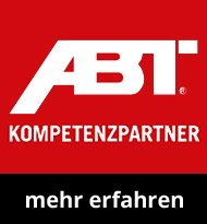 ABT Kompetenzpartner